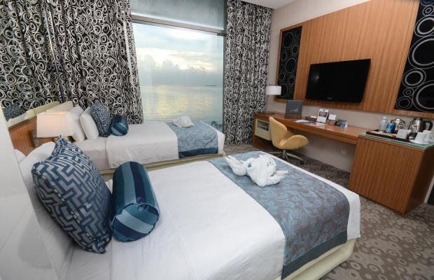 фото отеля Hotel H2O изображение №29