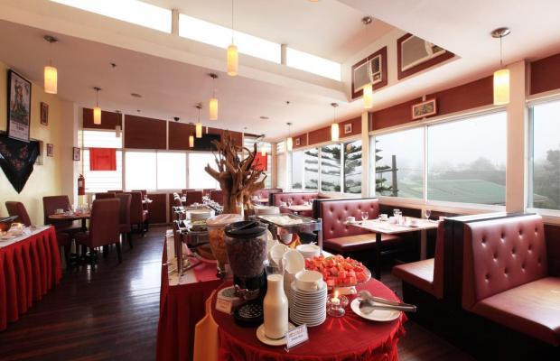 фотографии Microtel Inn & Suites by Wyndham Baguio изображение №12