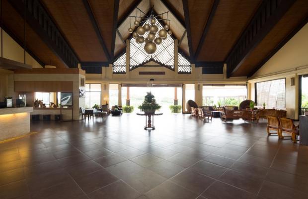 фото отеля Alta Vista De Boracay изображение №17