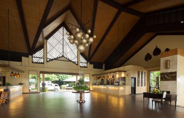 фотографии отеля Alta Vista De Boracay изображение №15