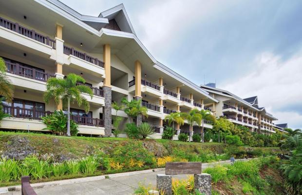фото отеля Alta Vista De Boracay изображение №9