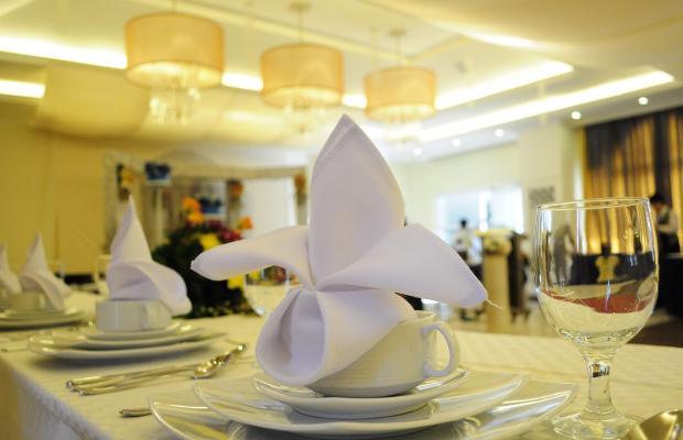 фото отеля Venezia изображение №5
