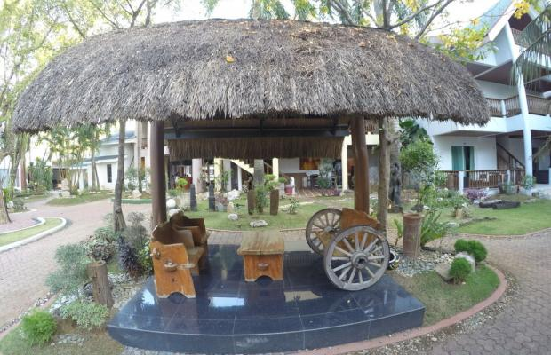 фотографии Pinjalo Resort Villas изображение №60