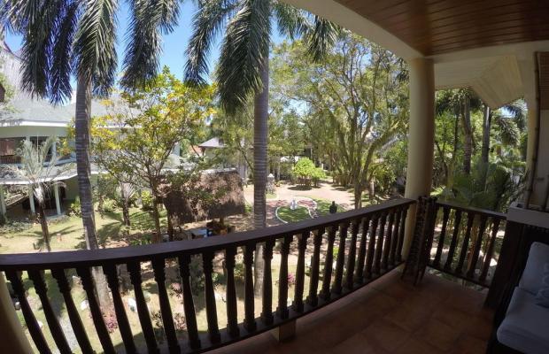 фото отеля Pinjalo Resort Villas изображение №53