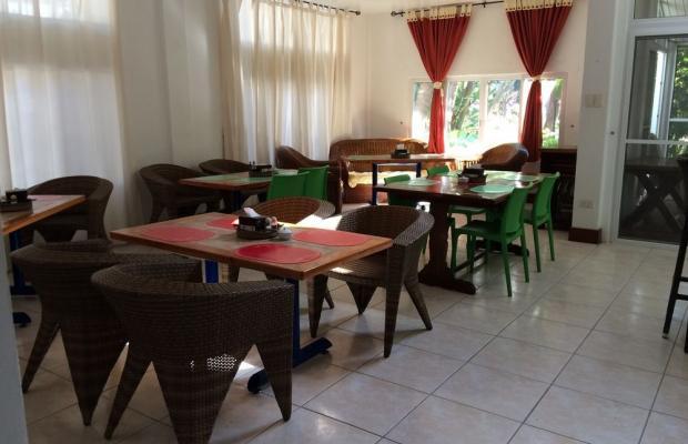 фото отеля Pinjalo Resort Villas изображение №33