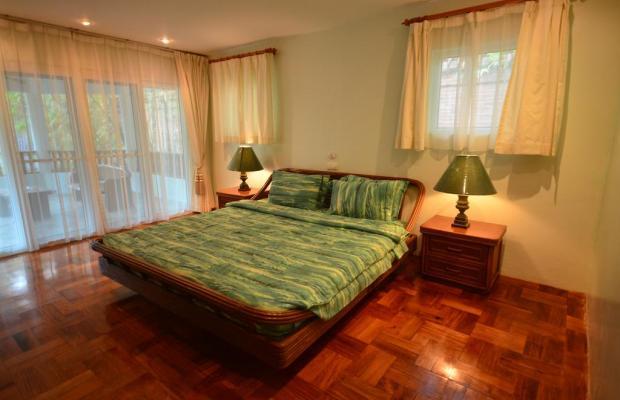 фото отеля Pinjalo Resort Villas изображение №9