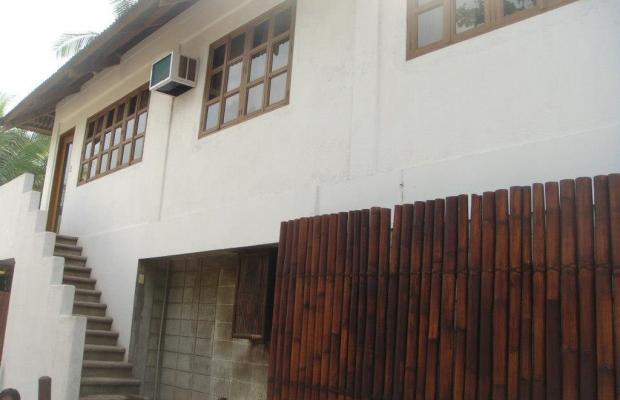 фото отеля Boracay Pito Huts изображение №21