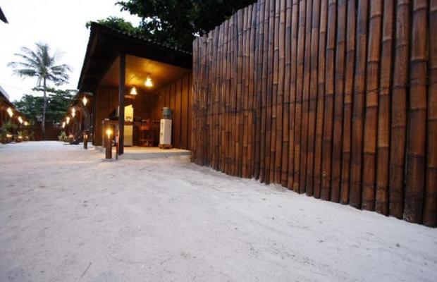 фото Boracay Pito Huts изображение №10