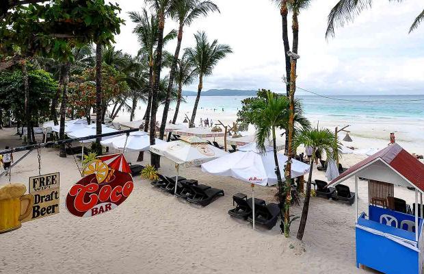фото отеля Red Coconut Beach изображение №53