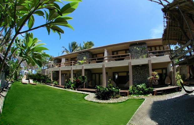 фото отеля Reef Retreat Boracay изображение №1