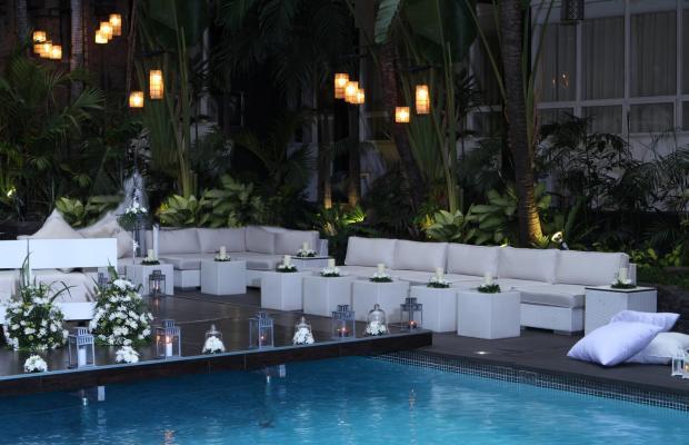 фото The Sulo Riviera изображение №50