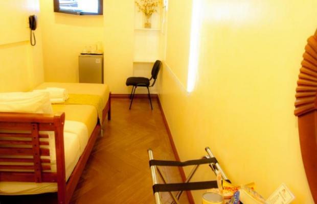фото отеля Avitel изображение №9