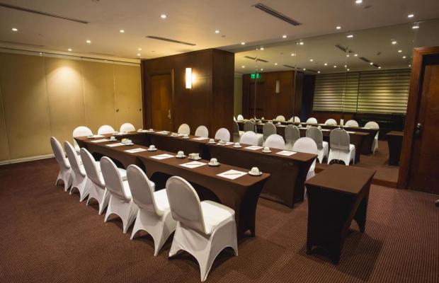 фото City Garden Hotel Makati изображение №58