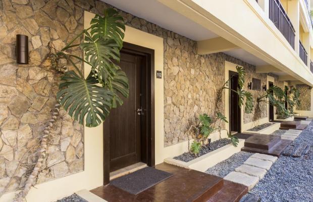 фотографии отеля Canyon de Boracay (ex. Asya Boracay) изображение №19
