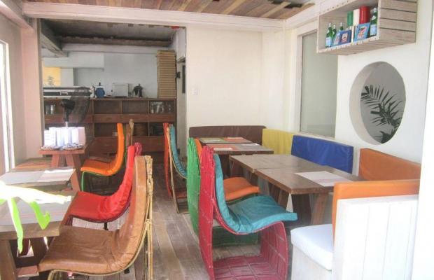 фотографии The Boracay Beach Resort изображение №40