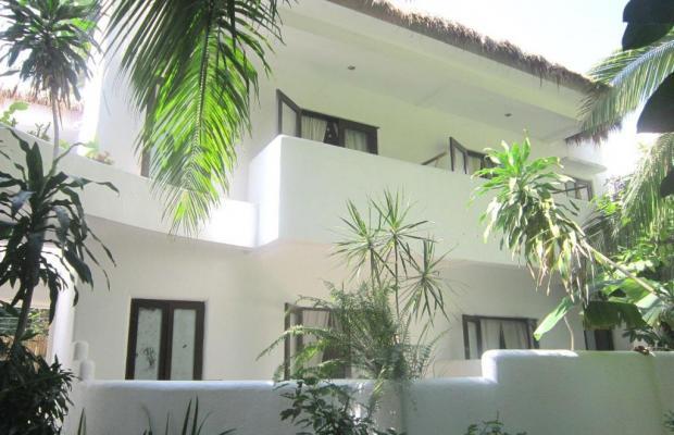 фото The Boracay Beach Resort изображение №14