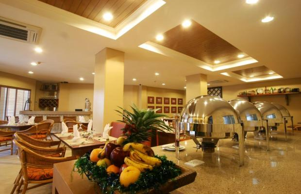 фотографии отеля Boracay Crown Regency Prince Resort изображение №7