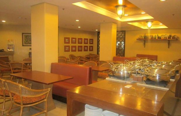 фотографии отеля Boracay Crown Regency Prince Resort изображение №3