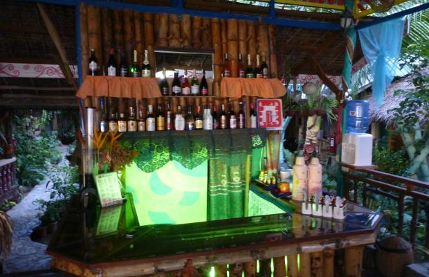 фото отеля Islandfront Cottages изображение №25