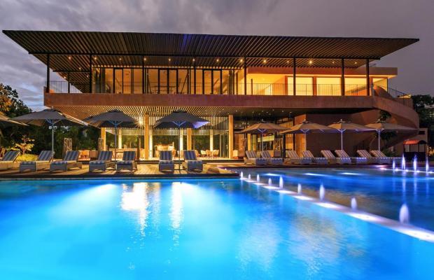 фото Amorita Resort изображение №18