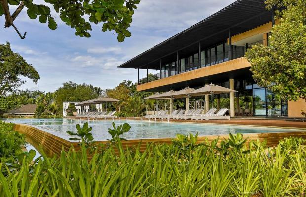 фотографии отеля Amorita Resort изображение №15
