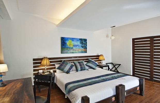 фото Hotel Soffia изображение №2