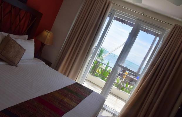 фотографии отеля Boracay Gems изображение №23