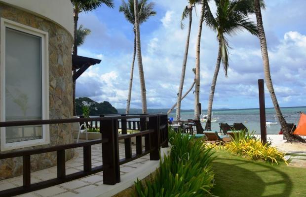 фотографии отеля Boracay Gems изображение №7