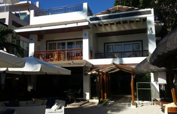 фото отеля Sur Beach Resort изображение №21