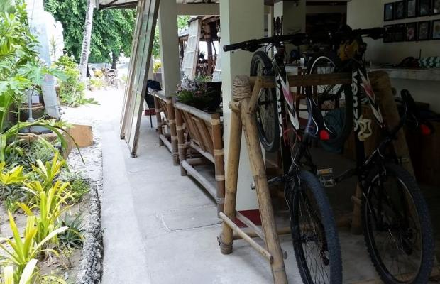 фото отеля Surfside Boracay Resort & Spa изображение №37