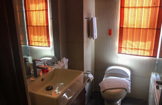 фото отеля The Palms of Boracay изображение №5