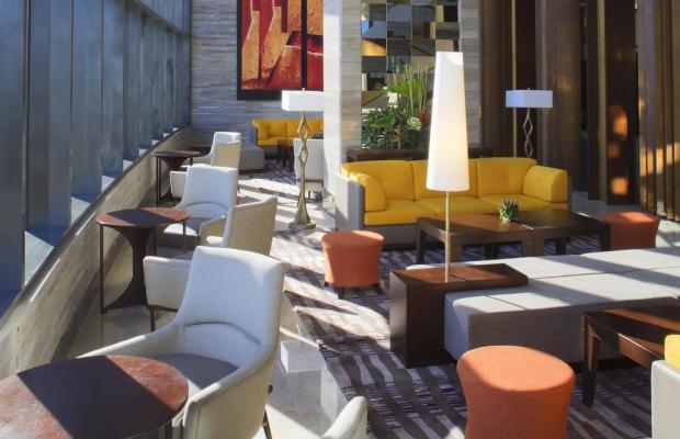 фотографии Holiday Inn & Suites Makati изображение №4
