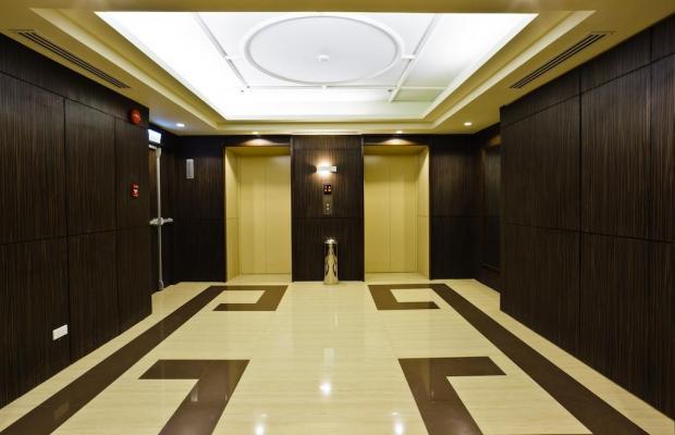 фото отеля Ramada Manila Central изображение №25