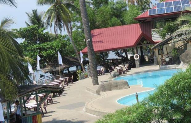 фото Eagle Point Resort изображение №54