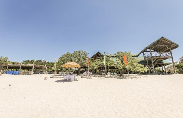 фотографии отеля Eagle Point Resort изображение №7