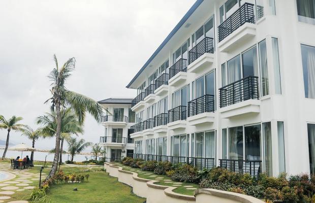 фото отеля Misibis Bay (ex. Misibis Bay Raintree Resort) изображение №9