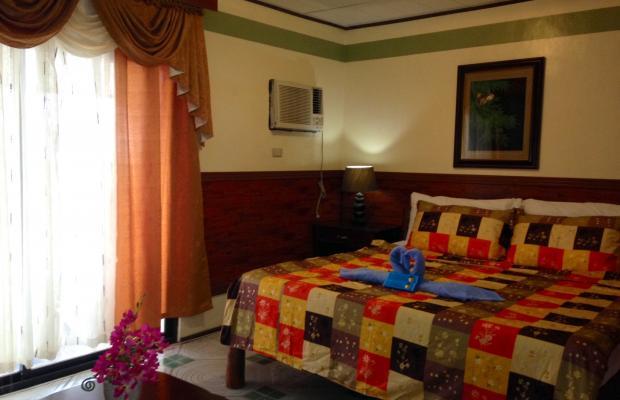 фото отеля El Nido All Seasons Resort (ex. El Nido Four Seasons Resort) изображение №17