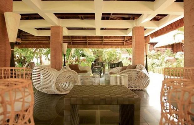 фото Ananyana Beach Resort and Spa изображение №6