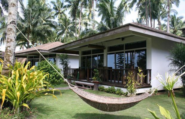 фото отеля Cadlao Resort изображение №37