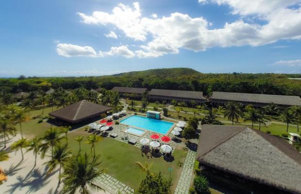 фото отеля Bohol Beach Club изображение №33