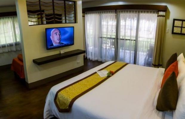 фотографии отеля Bohol Beach Club изображение №19