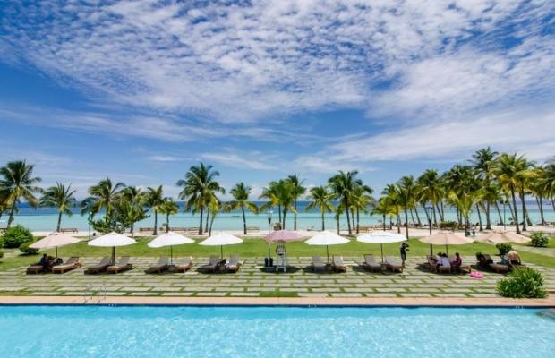 фото отеля Bohol Beach Club изображение №5