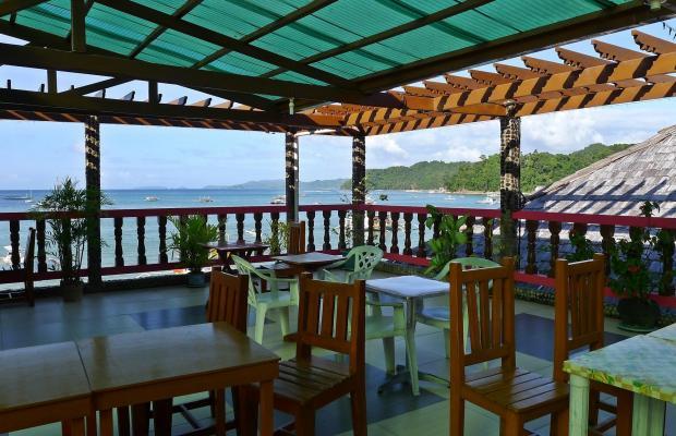 фото Nido Bay Inn изображение №18