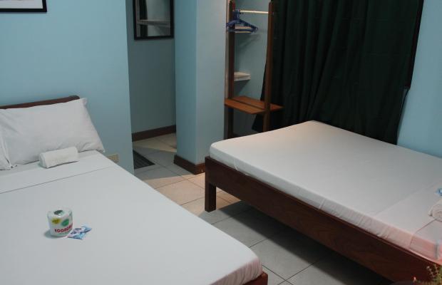 фотографии Nido Bay Inn изображение №16