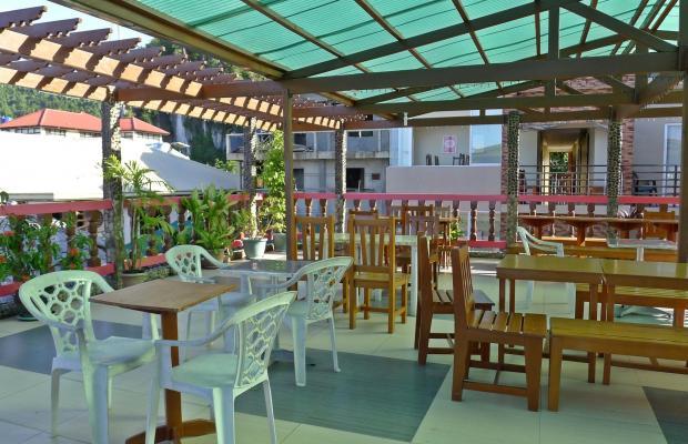 фотографии Nido Bay Inn изображение №8