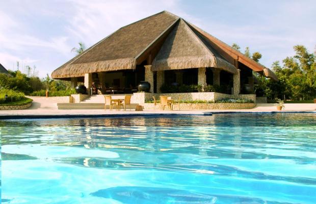 фото отеля Eskaya Beach Resort изображение №5