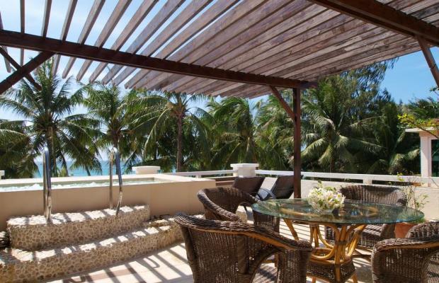 фото отеля Boracay Mandarin Resort изображение №13