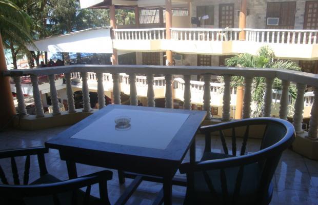 фото отеля Boracay Peninsula Resort изображение №5