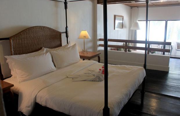 фото отеля The Pearl Of The Pacific Resort & Spa изображение №13