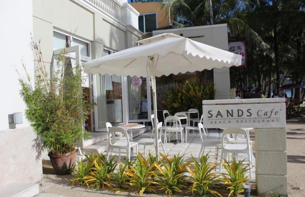 фотографии Boracay Sands изображение №40